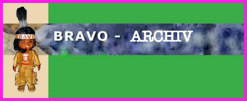 Bravo Archiv