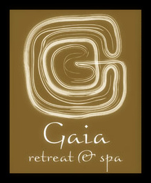 Gaia Retreat