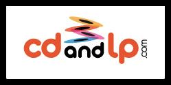 CDandLP