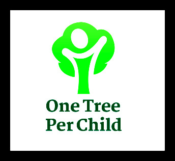 One Tree Per Child