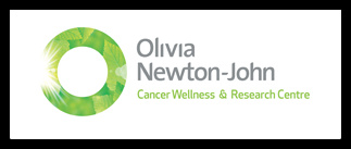 Olivia Newton-John Cancer Wellness & Research Center