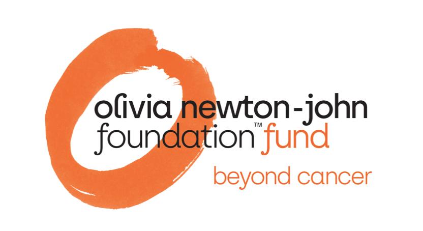ONJ Foundation